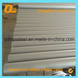 Stainless di decapaggio Steel Pipe da Grade 304, 316, 316L