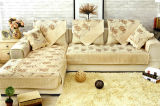 Cubierta del sofá de la manera de la alta calidad 2017