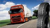 도매 (13R22.5)를 위한 중국 트럭 타이어