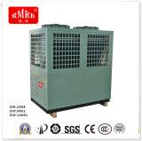 Cetralize Klimaanlage für Bürohaus