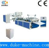 7 Schicht-Luftblase-Film-Herstellung-Maschine