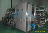 UHT Sterilizer di Coil Type della conduttura con Steam Heating (ACE-SJ-R9)
