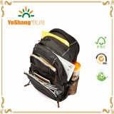 Highqualityの1680d Polyester Laptop Backpack Sport Backapck