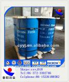 Chrome ferro de nitrure à faible teneur en carbone à Anyang