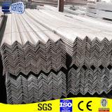 Угол /Steel угла стальной (SS400, Q235, S275JR, A36)