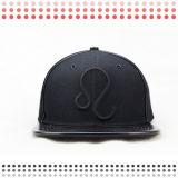Kundenspezifische flache und lederne Ladeplatten-und Änderung- am Objektprogrammhysteresen-Hüte