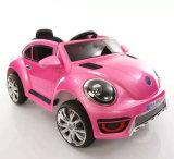 Kind-elektrisches Auto, Reiten-auf Auto, scherzt Auto, elektrische Spielwaren
