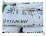 La meilleure DL-Méthionine 99% de pente d'alimentation des prix