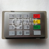 Nautilus Hyosung ATM zerteilt die 5600 PPE-Tastatur (7128080008)