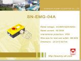 Grube Maintenance Box für Elevator (SN-EMG-04A)