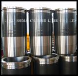 LKW-Dieselmotor zerteilt die Zylinder-Zwischenlage, die für Mann D2555/2556/2565/2566 verwendet wird