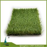 grama sintética da altura de 35mm para ajardinar