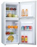 Прочные солнечные холодильник и замораживатель с более дешевым ценой