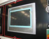 Le PLC commandent la ligne droite en verre la machine de bordure (SZ-ZB11)