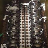 Type 1000 Tweeassige Ontvezelmachine