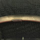 霧エリミネーターのデミスターのパッド-ステンレス鋼、Monel 400のチタニウム