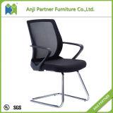 لون أسود كلاسيكيّة أسلوب مكتب غرفة شبكة كرسي تثبيت في مخزون ([بريم-ف])