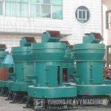 Yuhong umweltfreundliche Raymond Tausendstel ISO anerkannt