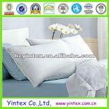 Мягкая гостиница вниз Pillow белая гусына вниз оперяется подушка