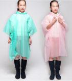 아이 비옷 가격 PE 비옷 판초