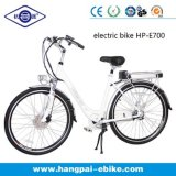 250W 36V Cheap Price Electric Bike HP-E700