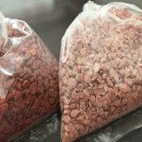Fertilizantes Cloruro de Potasio Cloruro de Potasio KCl