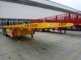 De Oplegger van de Container Lufeng van China 2017 40FT voor Hete Verkoop
