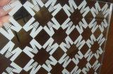 섬유유리 문을%s 강화 유리 색깔을 인쇄하는 디지털