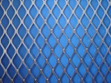 Алюминиевый Забор и Гриль