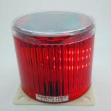 Solar Rotatorio Luz de Advertencia Ltd-6108