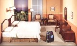 فندق ملك [سز] و [موردن] غرفة نوم أثاث لازم ([غل-009])