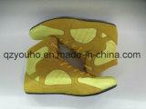 [منس] عادية علبيّة [جم شو] وزن يرفع جزمة [بودبويلدينغ] أحذية