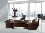Wooden Office Desk (SZ-OD312)