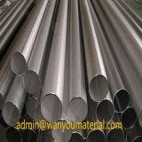 Tubo del tubo sin soldadura del acero inoxidable buen