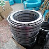 30315jr cuscinetto a rulli conici del cuscinetto NSK NTN Koyo Timken P5 P6 75*160*37mm