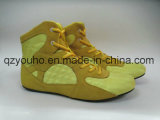 Hommes Chaussures de gymnastique haut de gamme Chaussures de levage de poids Chaussures de musculation