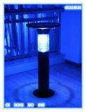 Solarmoskito-Mörder-Lampe, Moskito-Falle, Moskitorepeller-Hersteller