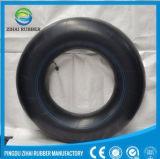 Câmara de ar interna 12.00r20 do pneumático do caminhão da alta qualidade da oferta