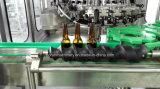 Linea di produzione imbottigliante di riempimento della birra