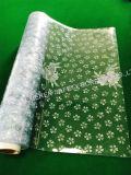Лист PVC мягкий штемпелюя