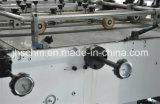 Maquinário / máquina de estampar e cortar mole