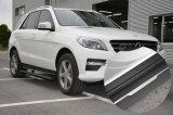 Opération latérale de pouvoir pour Mercedes-Benz Glk