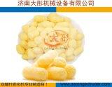 Frühstückskost- aus Getreideimbiss-aufbereitende Zeile