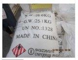 Berufshexamin 100-97-0 der verkaufs-Chemikalien-99%Min Urotropine