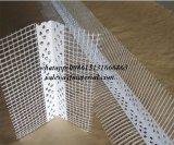 Branello d'angolo del PVC del branello di plastica di angolo