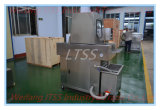 Macchina salina automatica ad alta velocità all'ingrosso dell'iniettore con Ce per manzo/anatra/pollo
