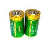 1.5V acumulador alcalino seco de la pila Lr03