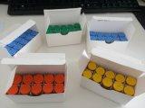 Окситоцин CAS 50-56-6 инкрети полипептидов Впрыской Окситоцином 5mg/Vial
