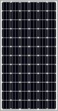 330W Best Solar Panels (High 능률적인 72의 세포)