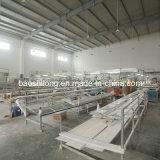 Панель Потолка PVC Панели PVC